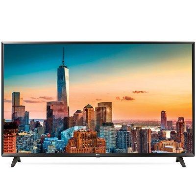 LG 4K IPS 超高清电视只需$229