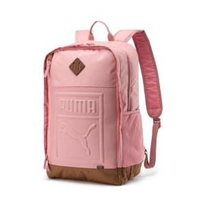 PumaSquare Backpack