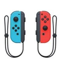 Nintendo Switch Joy-Con 手柄