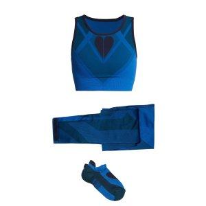 Three-piece gym kit   LNDR   MATCHESFASHION.COM AU