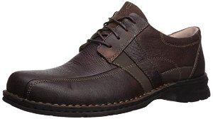 $36.99Clarks Men's Espace Lace-Up @ Amazon