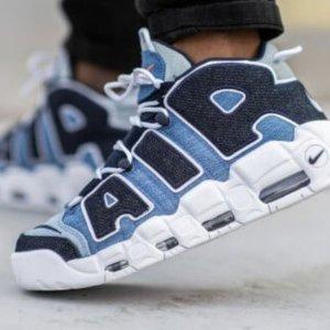 新款到货Jimmy Jazz官网 Nike品牌运动服饰、鞋履