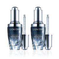 Lancome 小黑瓶套装(价值316)