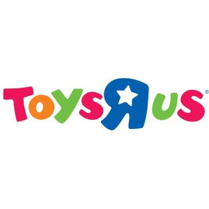 30-50% OffCyber Sale @ ToysRUs
