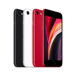 AppleiPhone SE