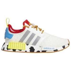 满$75额外8折+包邮Kids Footlocker官网 Nike、Adidas 等大牌童装童鞋特卖