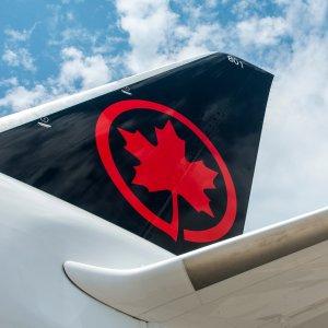 4月底前所有航班免费退改加航暂停直飞中国航班再推迟至4月30日 免费退改签政策更新