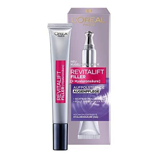 紫熨斗眼霜