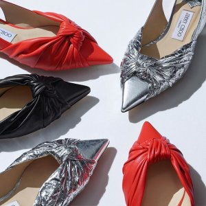 Up to 70% offJimmy Choo Shoes Sale