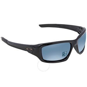 0136a3ade8 Oakley Sunglasses   JomaShop.com Up to 64% Off+Extra  10 Off - Dealmoon