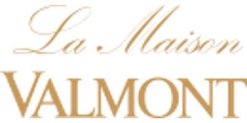 Maison Valmont