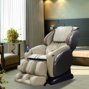 Up to 40% off + Free ShippingThe Home Depot TITAN Massage Chair