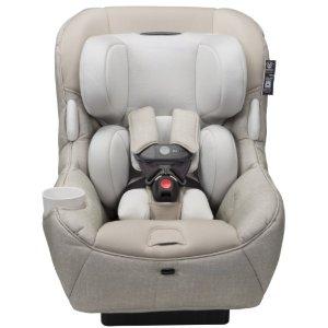 Maxi Cosi$250+ get $50 off; $500+ get $100 offPria™ 85 Max 2-in-1 Convertible Car Seat