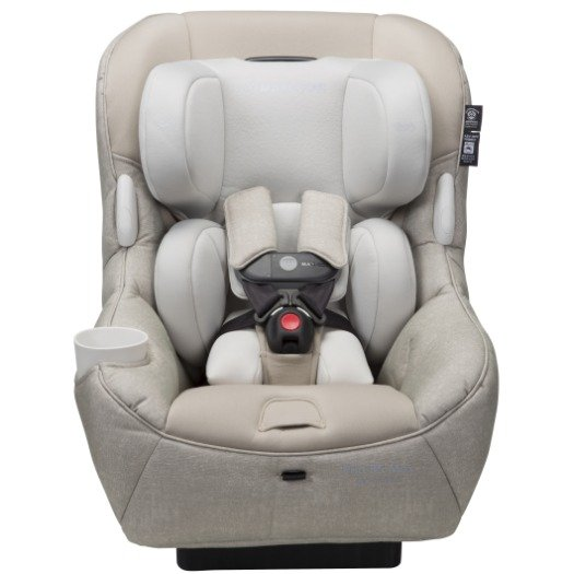 Pria™ 85 Max 双向安全座椅
