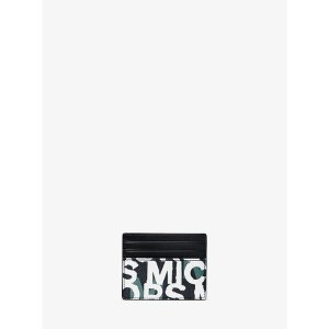 Michael Korslogo 卡包