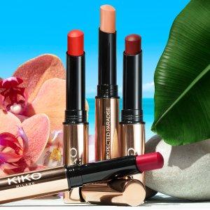 30% offKiko Milano Beauty Sale