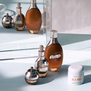 低至7折Akira Beauty La Mer美妆产品热卖 收经典面霜