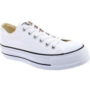 ConverseChuck Taylor All Star Lift Platform Sneaker
