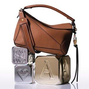 Price AdvantageSelfridges Fashion Items New Arrivals