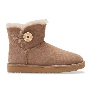 Up to 75% OffNordstrom Boots Sale
