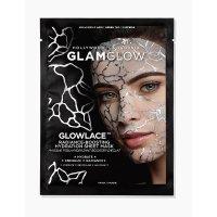 Glamglow GLOWLACE 蕾丝面膜