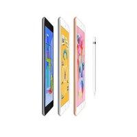 iPad 6代 Wi-Fi + Cellular