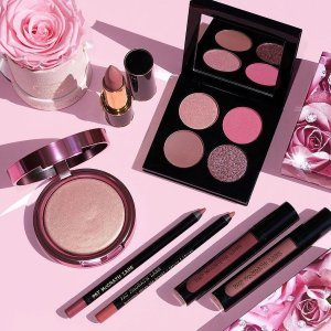 Up to 25% OffPat Mcgrath Beauty Products Sale