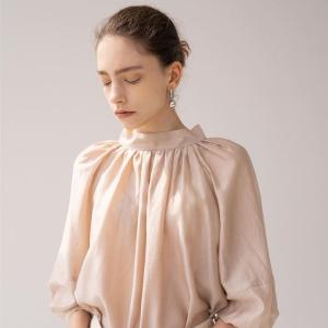 5折起 £68收高质感T恤KINDERSALMON 韩式美衣大促 Get韩剧女主高级穿搭