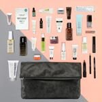 Dealmoon Singles Day Exclusive!Receive 30pc GWP (over $500 value) with $150 purchase @ SpaceNK