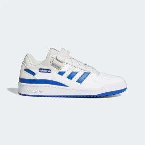 AdidasForum Low Premium 休闲鞋