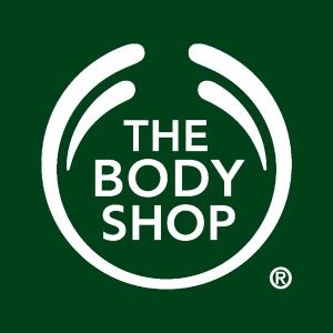 6折The Body Shop 美体小铺全场特惠 收身体黄油、茶树祛痘系列