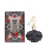 Anna Sui 香水