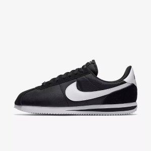 Nike阿甘鞋 男款