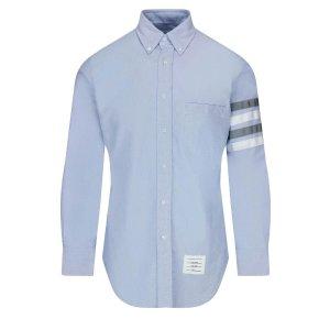 Thom Browne衬衣