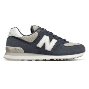 cc3836e9c7f0 New Balance Men's Shoes On Sale Up to 40% Off - Dealmoon