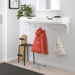 IkeaEKBY 小桌子