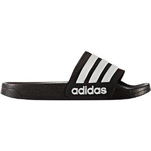 AdidasAdilette CF 男款鞋拖
