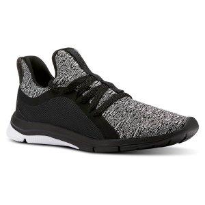 Sport运动鞋