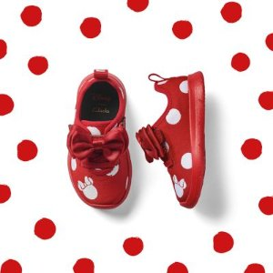 25% OffAll Kids Styles Memorial Day Sale @ Clarks