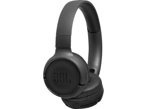 JBL Tune 500BT 包耳耳机