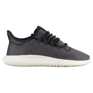 AdidasOriginals Tubular Shadow 女鞋