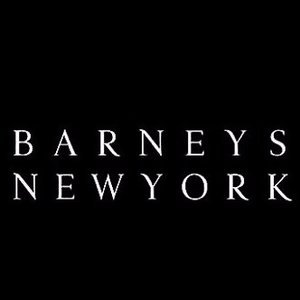 Early Access!  Up to 40% OffSelect Designers @ Barneys New York