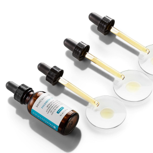 Free Gift with PurchaseSkinCeuticals Skincare Offer