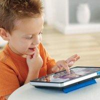 Fisher Price Fun 2 Learn 儿童智能平板
