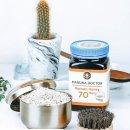 低至25折 £16.99起收热卖蜂蜜Manuka Doctor官网精选折扣区 每日一杯蜂蜜水青春常驻