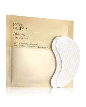 Estee Lauder Advanced Night Repair Concentrated Recovery Eye Mask x4 | Neiman Marcus