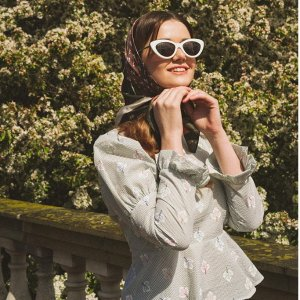 Up to £60 off £300Miss Patina Early Summer Sale