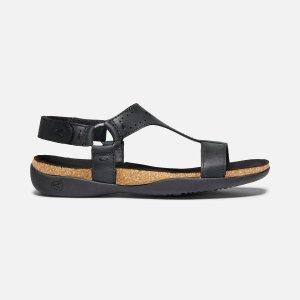 Keen7.5 8 8.5女士凉鞋