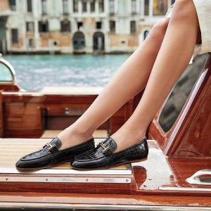 低至6折+豆豆鞋低至¥1900+直邮中国Tod's 包鞋精选热卖,经典托特单肩包低至¥4000+