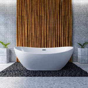 From $89Daily Sales @ Houzz